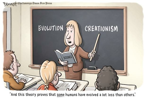 creationism vs evolution debate essay Creationism vs evolution essays: over 180,000 creationism vs evolution essays, creationism vs evolution term papers, creationism vs evolution research paper, book reports 184 990 essays, term and research.