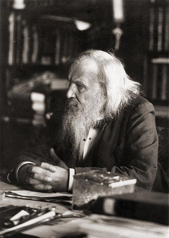DmitriMendeleev_wikipedia