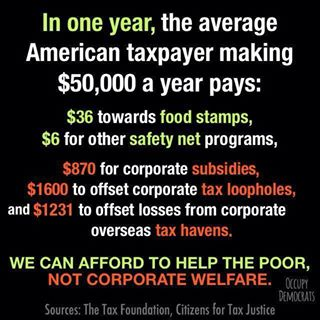 question-who is the welfare queen